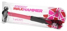Speedy Wax Hammer