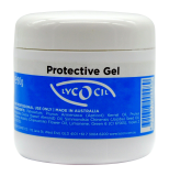 LYCOCIL™ Protective Gel 80g