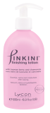 PINKINI Finishing Lotion 500 ml