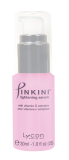 PINKINI Lightening Serum 30 ml