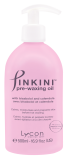 PINKINI Pre-Waxing Oil 500 ml