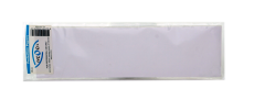 LycoCil™ Protection Papers 96szt