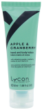 Apple & Cranberry Hand & Body Lotion 50 ml