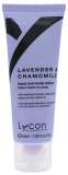 Lavender & Chamomile Hand & Body Lotion 50 ml