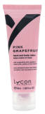 Pink Grapefruit Hand & Body Lotion 50 ml